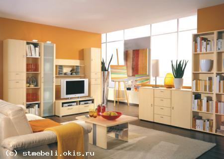 Каталог мебели Дятьково - мебельные