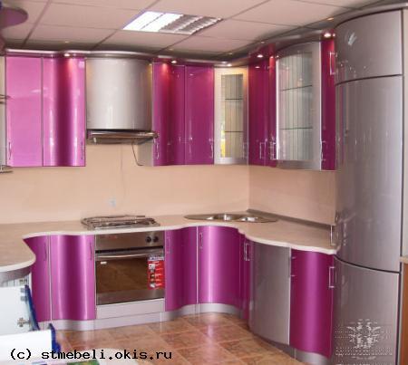 фрезерных станков какие кухни сейчас в моде кухни